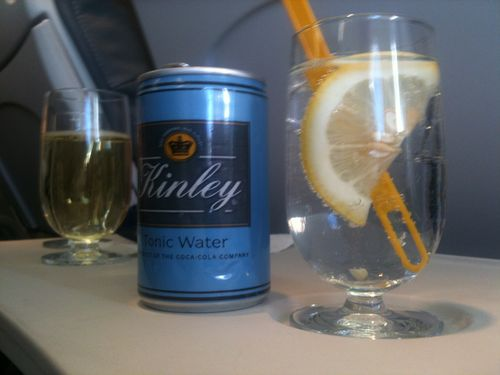 lufthansa business class. Lufthansa Business Class: